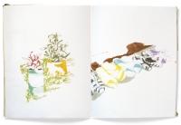 201_skizzenbuch-alitena-10-ebenen.jpg