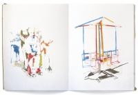 201_skizzenbuch-alitena-12-ebenen_v2.jpg