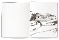 201_skizzenbuch-alitena-16-ebenen.jpg