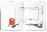 201_skizzenbuch-alitena-18.jpg