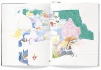 201_skizzenbuch-alitena-7-ebenen.jpg