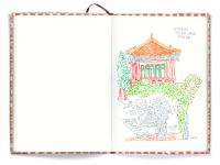 216_china8.jpg