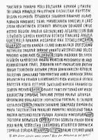 234_ka49.jpg